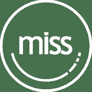 miss magazin