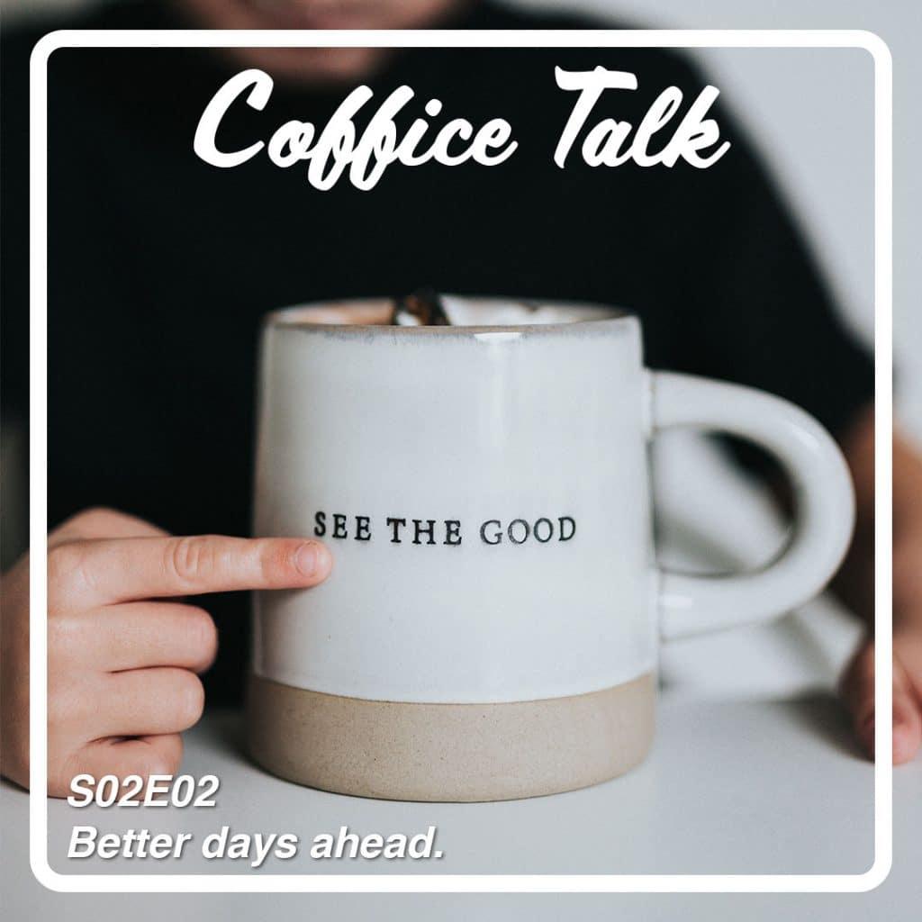 Coffice Talk